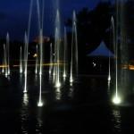 Park-Centralny-Olsztyn-fontanna (13)