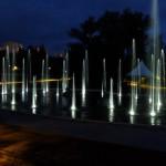 Park-Centralny-Olsztyn-fontanna (14)