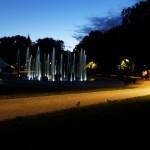 Park-Centralny-Olsztyn-fontanna (15)