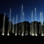 Park-Centralny-Olsztyn-fontanna (17)
