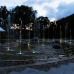 Park-Centralny-Olsztyn-fontanna (2)