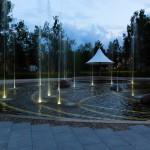 Park-Centralny-Olsztyn-fontanna (3)