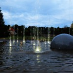 Park-Centralny-Olsztyn-fontanna (4)