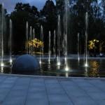Park-Centralny-Olsztyn-fontanna (6)