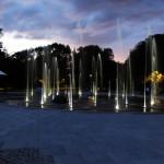 Park-Centralny-Olsztyn-fontanna (7)