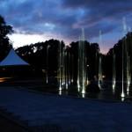Park-Centralny-Olsztyn-fontanna (8)
