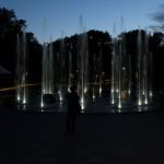 Park-Centralny-Olsztyn-fontanna (9)