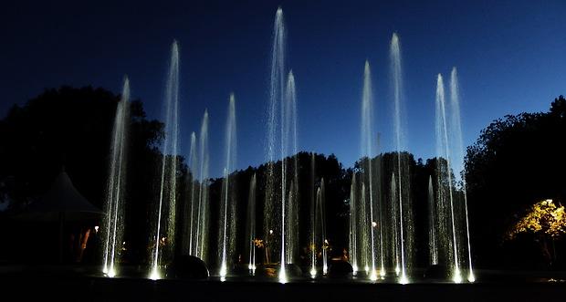 fontanna-centralny-park