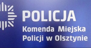 Dziś olsztyńscy policjanci obchodzą swoje Święto Policji