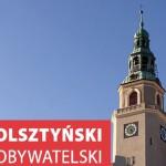 Zakończono niektóre projekty finansowane dzięki pierwszej edycji Olsztyńskiego Budżetu Obywatelskiego
