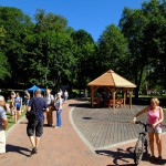 otwarcie-parku-centralnego-olsztyn (10)