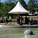 otwarcie-parku-centralnego-olsztyn (15)