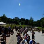 otwarcie-parku-centralnego-olsztyn (16)