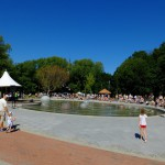 otwarcie-parku-centralnego-olsztyn (18)