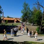 otwarcie-parku-centralnego-olsztyn (25)