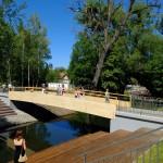 otwarcie-parku-centralnego-olsztyn (28)