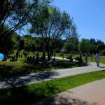 otwarcie-parku-centralnego-olsztyn (3)