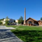 otwarcie-parku-centralnego-olsztyn (31)