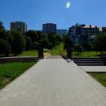 otwarcie-parku-centralnego-olsztyn (34)