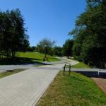 otwarcie-parku-centralnego-olsztyn (37)