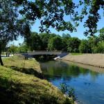 otwarcie-parku-centralnego-olsztyn (39)