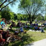 otwarcie-parku-centralnego-olsztyn (47)