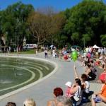 otwarcie-parku-centralnego-olsztyn (5)