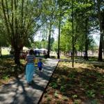 otwarcie-parku-centralnego-olsztyn (51)