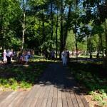 otwarcie-parku-centralnego-olsztyn (56)