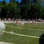 otwarcie-parku-centralnego-olsztyn (58)