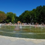 otwarcie-parku-centralnego-olsztyn (59)