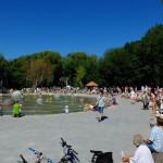 otwarcie-parku-centralnego-olsztyn (60)