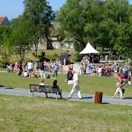 otwarcie-parku-centralnego-olsztyn (62)