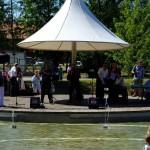 otwarcie-parku-centralnego-olsztyn (66)