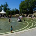 otwarcie-parku-centralnego-olsztyn (67)