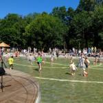 otwarcie-parku-centralnego-olsztyn (69)