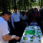 otwarcie-parku-centralnego-olsztyn (74)
