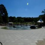 otwarcie-parku-centralnego-olsztyn (9)