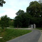 park-centralny (1)