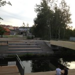 park-centralny (10)