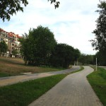 park-centralny (11)