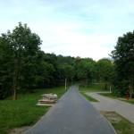 park-centralny (2)