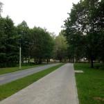 park-centralny (4)