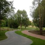 park-centralny (5)