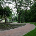 park-centralny (6)