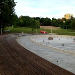 park-centralny (8)