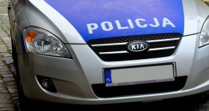 Olsztynscy policjanci zatrzymali dwóch poszukiwanych