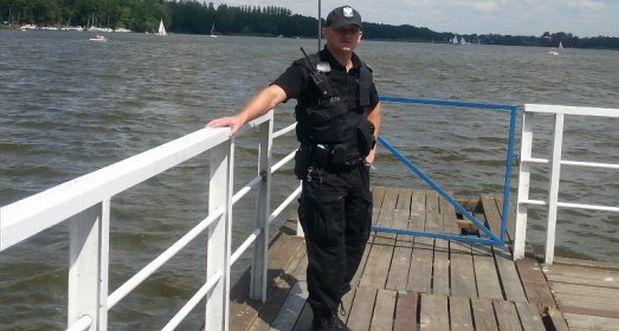 policjant-ilawa