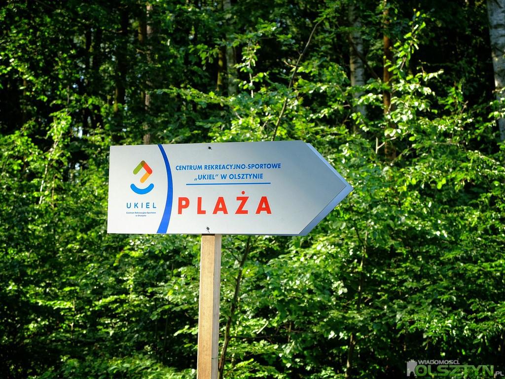 Plaza-Miejska-Olsztyn (1)