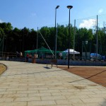 Plaza-Miejska-Olsztyn (10)
